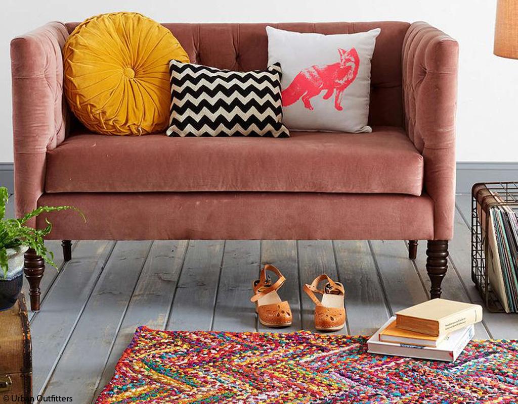 adieu l uniformit place la d co d pareill e lorenedjebali. Black Bedroom Furniture Sets. Home Design Ideas